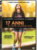 Film 17 anni (e come uscirne vivi) (DVD) Kelly Fremon