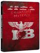 Cover Dvd DVD Bastardi senza gloria