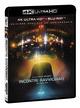 Cover Dvd DVD Incontri ravvicinati del terzo tipo
