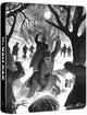 Cover Dvd DVD L'uomo lupo