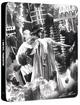 Cover Dvd DVD La moglie di Frankenstein