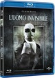 Cover Dvd DVD L'uomo invisibile