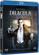 Cover Dvd DVD Dracula