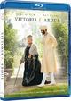 Cover Dvd DVD Vittoria e Abdul