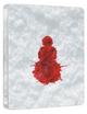 Cover Dvd DVD L'uomo di neve