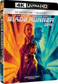 Film Blade Runner 2049 (Blu-ray Ultra HD 4K) Denis Villeneuve