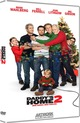 Cover Dvd DVD Daddy's Home 2