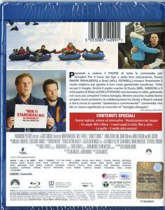 Daddy's Home 2 (Blu-ray) di Sean Anders - Blu-ray - 2
