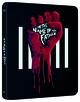 Cover Dvd DVD Nel nome del padre