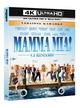 Cover Dvd DVD Mamma mia! - Ci risiamo
