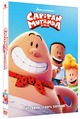Cover Dvd DVD Capitan Mutanda