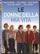 Cover Dvd DVD Le donne della mia vita