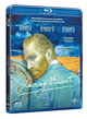 Cover Dvd DVD Loving Vincent
