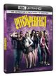 Cover Dvd DVD Le sorelle perfette