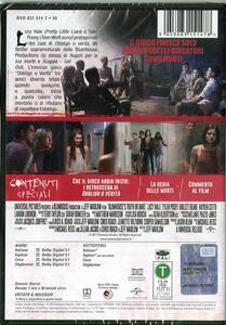 Obbligo o verità (DVD) di Jeff Wadlow - DVD  - 2