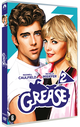 Cover Dvd DVD Grease 2
