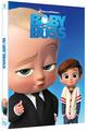 Cover Dvd DVD Baby Boss