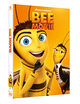 Cover Dvd DVD Bee Movie