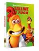 Cover Dvd Galline in fuga