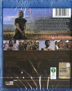 Maria Maddalena (Blu-ray) di Garth Davis - Blu-ray - 2