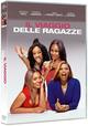 Cover Dvd DVD Il Viaggio delle Ragazze