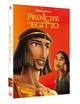Cover Dvd Il principe d'Egitto
