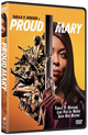 Cover Dvd DVD Proud Mary