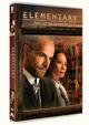 Cover Dvd DVD Elementary
