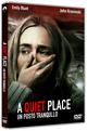 Cover Dvd DVD A Quiet Place - Un Posto Tranquillo