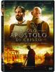 Cover Dvd DVD Paolo, Apostolo di Cristo