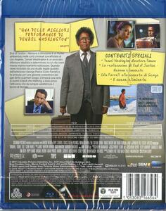 End of Justice. Nessuno è Innocente (Blu-ray) di Dan Gilroy - Blu-ray - 2