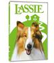 Cover Dvd DVD Lassie