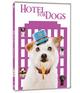 Cover Dvd DVD Hotel Bau