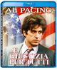 Cover Dvd DVD ... E giustizia per tutti