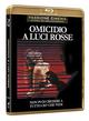 Cover Dvd DVD Omicidio a luci rosse