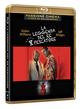 Cover Dvd DVD La leggenda del re Pescatore