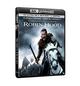 Cover Dvd DVD Robin Hood