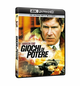 Cover Dvd DVD Giochi di potere