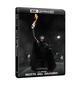 Cover Dvd DVD La prima notte del giudizio