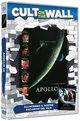 Cover Dvd DVD Apollo 13