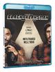 Cover Dvd DVD BlacKkKlansman
