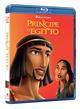 Cover Dvd DVD Il principe d'Egitto