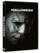 Cover Dvd DVD Halloween