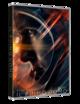 Cover Dvd DVD First Man - Il Primo Uomo