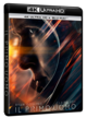 Cover Dvd DVD First Man - Il Primo Uomo
