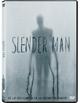 Cover Dvd DVD Slender Man