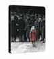 Cover Dvd DVD Schindler's List