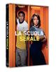 Cover Dvd DVD La scuola serale