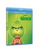 Cover Dvd DVD Il Grinch