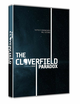 Cover Dvd DVD The Cloverfield Paradox